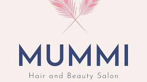 Mummi Hair Salon and Beauty Salon