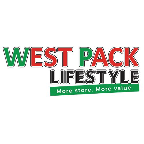 Westpack