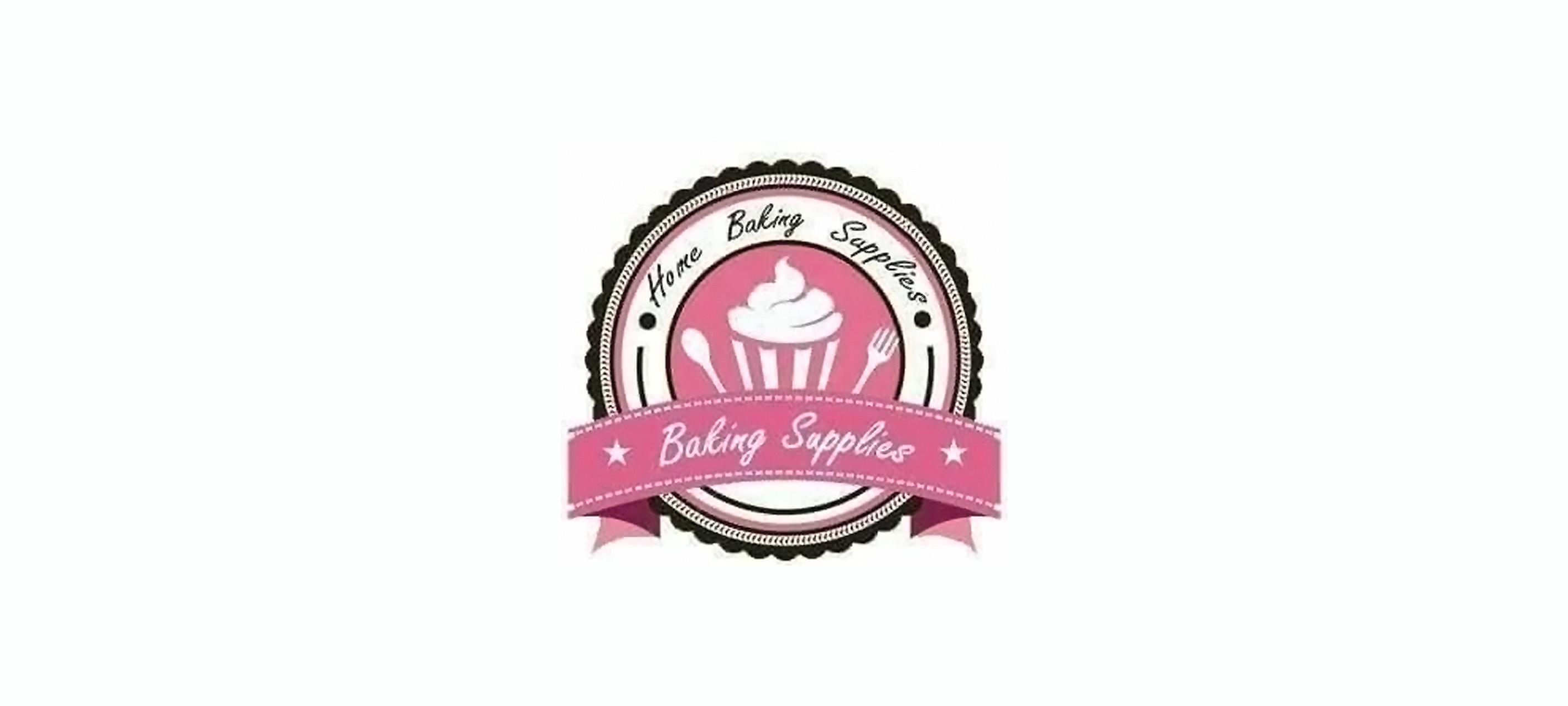 Home Baking Supplies - WilroGate Shopping Centre