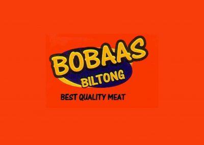 Bobaas Biltong