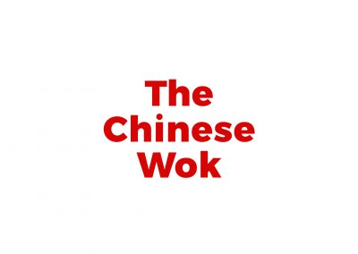 The Chinese Wok