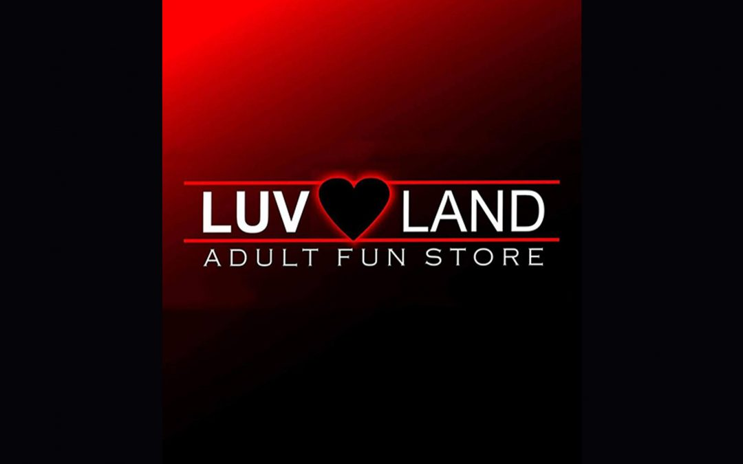 LuvLand Adult Entertainment