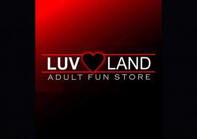 LuvLand Adult Entertainment
