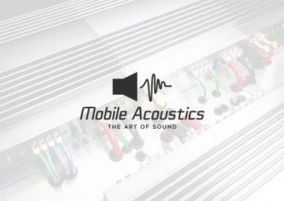 Mobile Acoustics