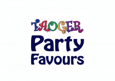Taoger Party Supplies